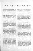 ACERVO - Arquivo Nacional - Page 6