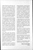 ACERVO - Arquivo Nacional - Page 7