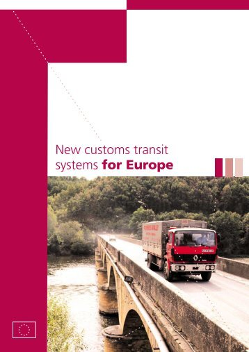 EN version - Sinotrans Germany