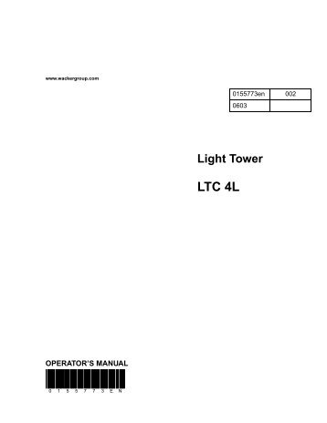 operation light tower wacker neuson?quality\=80 lithonia lighting elm1272 wiring diagram photometric lithonia lithonia msx12 wiring diagram at gsmx.co