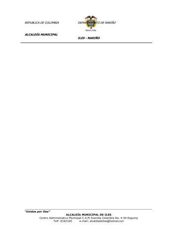 2-MANUAL DE ARCHIVISTA.pdf - sisman