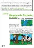 Oblogo036.pdf - Page 2