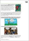 Oblogo036.pdf - Page 3