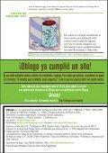 Oblogo036.pdf - Page 4