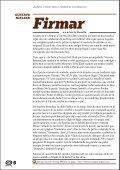 Oblogo036.pdf - Page 6