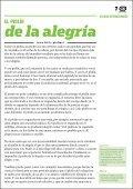 Oblogo036.pdf - Page 7
