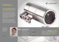 DCaM - Dipl.-Ing. werner nophut GmbH