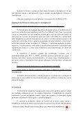 Síntese de Lipídios - Page 3