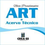 Nova ART.cdr - Crea-ES