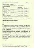 Bundesrepublik Deutschland - Polaris-as.dk - Page 2