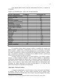 um estudo nos livros escolares do acervo do museu da ... - ANPEd - Page 3
