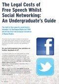 internet guide - communitychallenge - Page 2