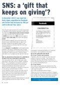 internet guide - communitychallenge - Page 4