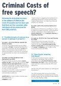 internet guide - communitychallenge - Page 5