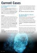 internet guide - communitychallenge - Page 6