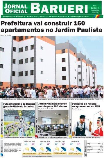 Download - Prefeitura de Barueri - Governo do Estado de São Paulo