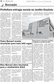 Download - Prefeitura de Barueri - Governo do Estado de São Paulo - Page 4