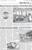 Download - Prefeitura de Barueri - Governo do Estado de São Paulo - Page 5