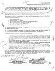 43k ' OFICIALÍA MAYOR - Consejo de la Judicatura Federal - Page 2