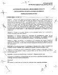 43k ' OFICIALÍA MAYOR - Consejo de la Judicatura Federal - Page 5