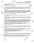 43k ' OFICIALÍA MAYOR - Consejo de la Judicatura Federal - Page 6