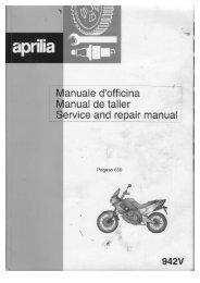 Pegaso Manual Page0001.JPG