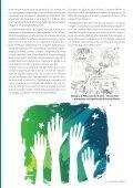Incontri - Susreti 6 - Hrvatski - Page 5
