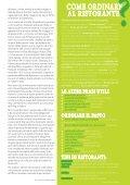 Incontri - Susreti 6 - Hrvatski - Page 7