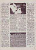 Prenesi PDF testa Lancia Lancia Delta HF integrale - Avto Magazin - Page 2