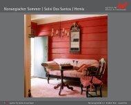 Norwegischer Sommer | Solvi Dos Santos / Hemis - laif agentur für ...