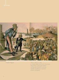 Emigrazione e sovversivi - Consiglio Regionale della Basilicata
