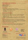 Apnee nel sonno: dalla identificazione alla diagnosi e ... - Ellecenter.it - Page 6