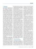 La sindrome delle apnee ostruttive nel sonno - Page 2