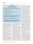 La sindrome delle apnee ostruttive nel sonno - Page 3