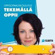 oppisopimusesite pdf-muodossa - Samiedu