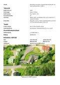 Vaajakosken Janakassa tilava hyvä talo tekevälle per ... - LKV Cello - Page 2