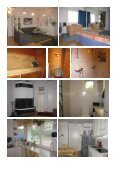Vaajakosken Janakassa tilava hyvä talo tekevälle per ... - LKV Cello - Page 3