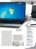 Suuri sylimikro sopii moneen käyttöön - Kotimikro - Page 2