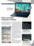 Suuri sylimikro sopii moneen käyttöön - Kotimikro - Page 4