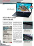 Suuri sylimikro sopii moneen käyttöön - Kotimikro - Page 5