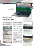 Suuri sylimikro sopii moneen käyttöön - Kotimikro - Page 7