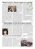 Pagani, Raffaella Del Sorbo è sindaco dei ragazzi - 1 - Altervista - Page 3