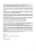 Il Sorbo degli uccellatori (Sorbus aucuparia L.) - Page 5