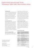 Schindler 6300 Tarkoituksenmukaiseksi suunniteltu. Sopii ... - Page 7