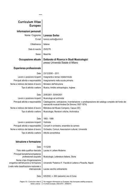 Dating nome profilo di ricerca Leggi di dating in Texas 2013