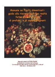 include tra 2000 e 1600 semi Semi Biologici Certificati Minigarden Erba Cipollina