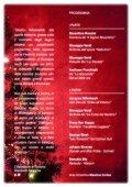 Concerto - Giovanna Sorbi - Page 2