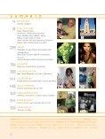 Una vida construida sorbo a sorbo - komunika - Page 2