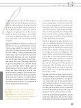 Una vida construida sorbo a sorbo - komunika - Page 5