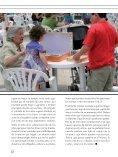 Una vida construida sorbo a sorbo - komunika - Page 6